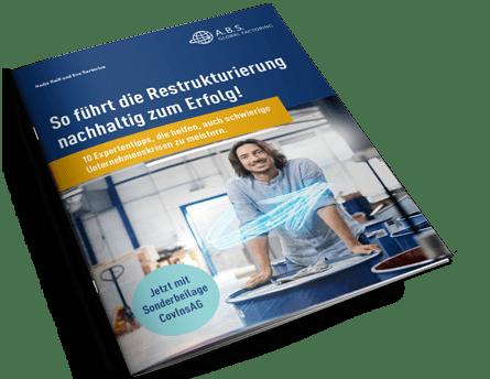 ebook-rstrukturierung
